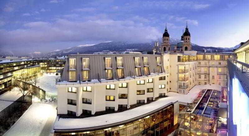 Casino Austria Innsbruck Offnungszeiten