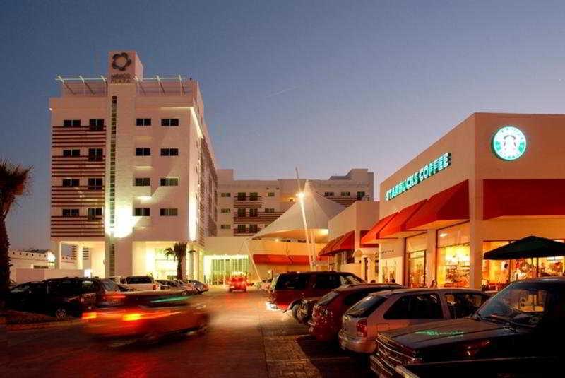 5 Hoteles Con Piscina Climatizada En Leon Mexico Hoteles En B The