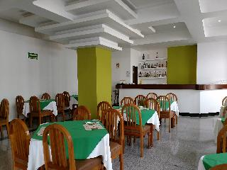 Plaza Solis