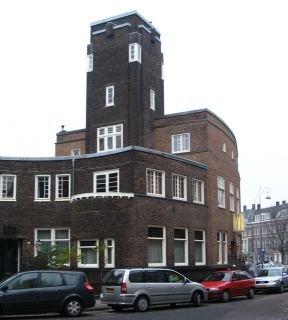 Heemskerk -