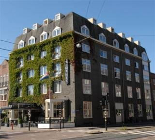 EMB Hotel Memphis -