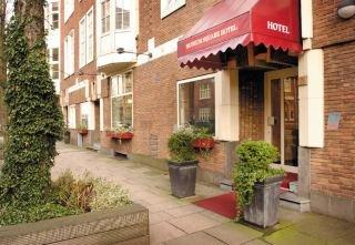Conscious Hotel Museum Square -