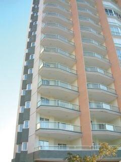 Playamar Apartamentos -