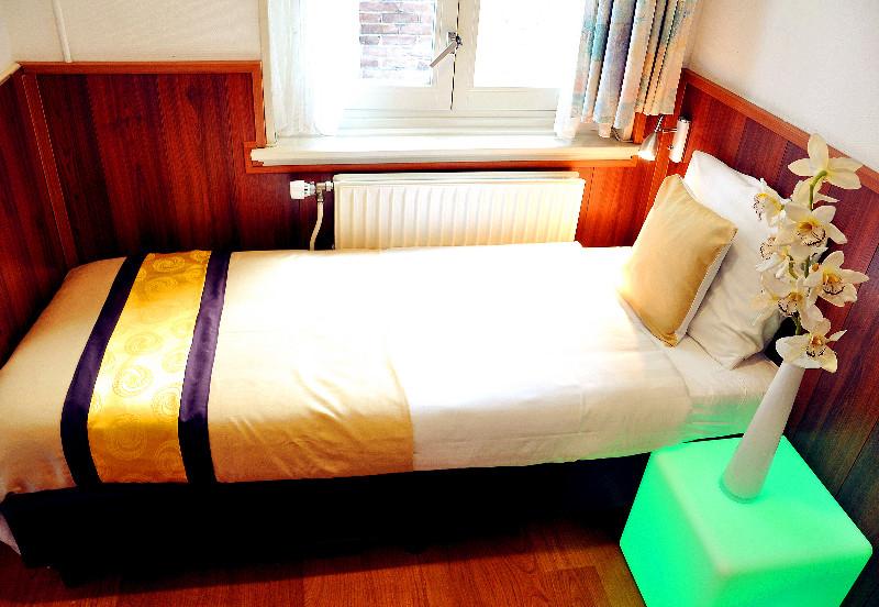 Hotel Flipper -