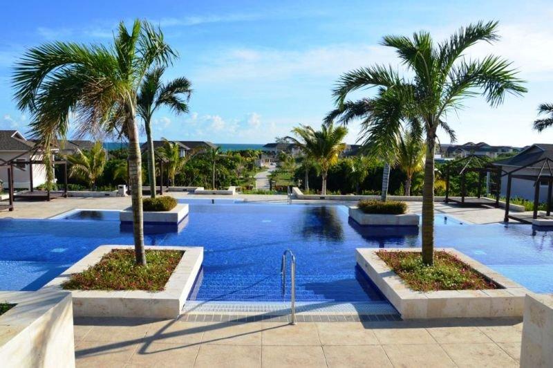 Alojamientos recomendados en Cuba al mejor precio