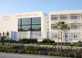 Garbi Costa Luz