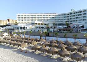On Hotels Ocean Front