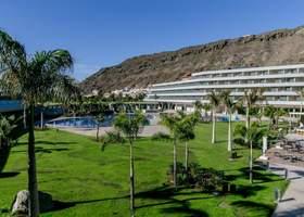 Radisson Blu Resort and Spa, Gran Canaria, Mogan