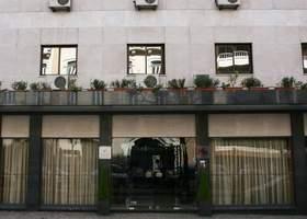 Vip Inn Berna