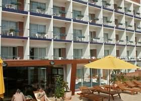 H TOP Palm Beach