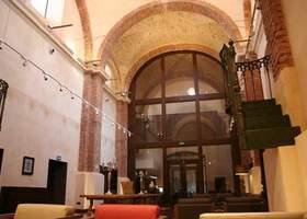 Convento Aracena & Spa