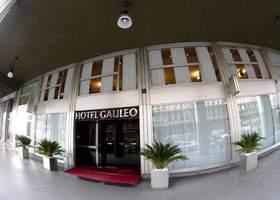 Galileo Milano
