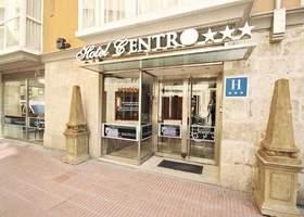 Centro Los Braseros
