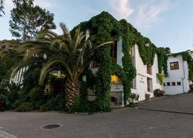 Villa de Cazorla
