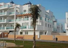 Pierre & Vacances Almería Roquetas de Mar