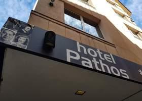 City House Pathos