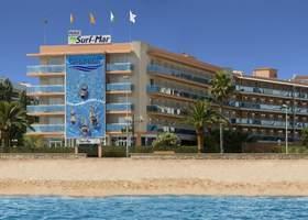 Surf Mar