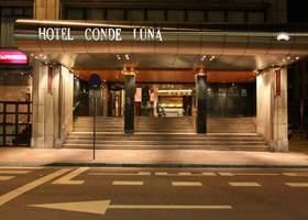 Conde Luna