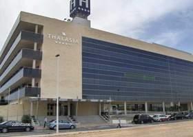 Thalasia Costa de Murcia