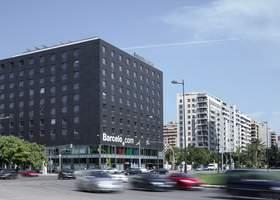 Barceló Valencia