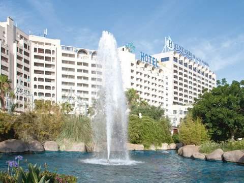 Marina dOr Hotel 3 Estrellas