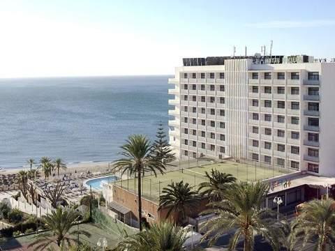 Medplaya Riviera