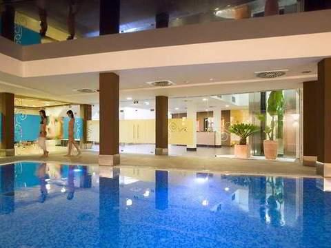 AR Imperial Park Resort