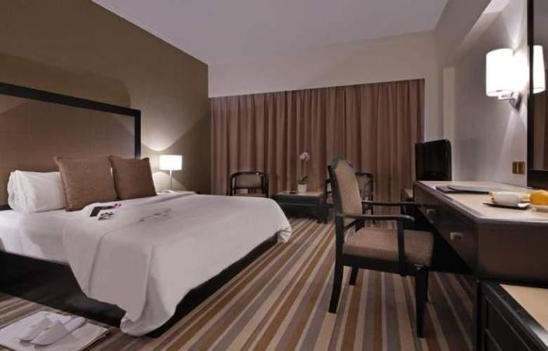Impiana Hotel Ipoh - Room - 3