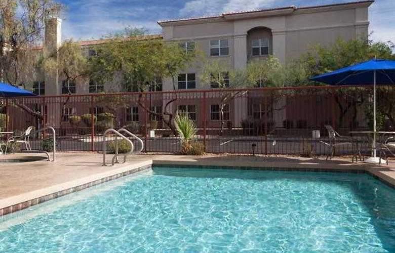 Fairfield Inn suites Phoenix Mesa - Hotel - 2