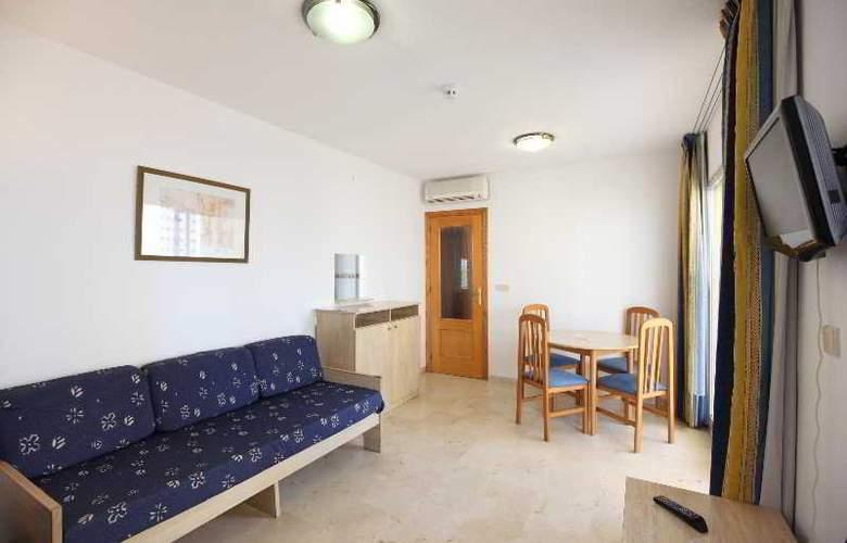 Benimar - Room - 10