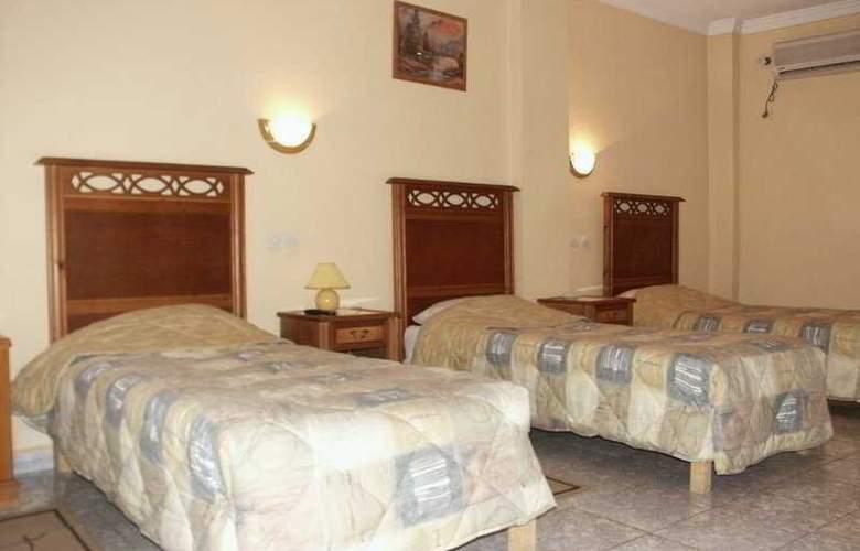 Medina - Room - 25