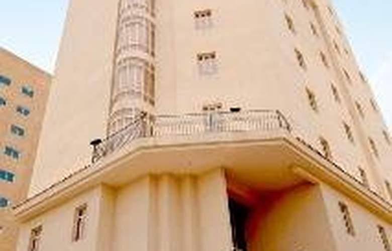La Villa - Hotel - 0