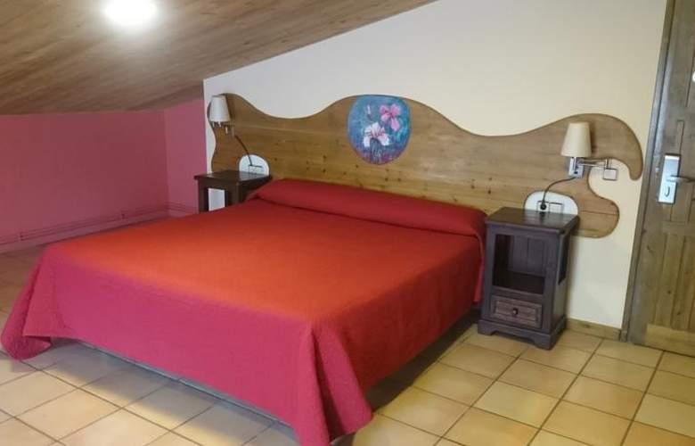 El Jou - Room - 6