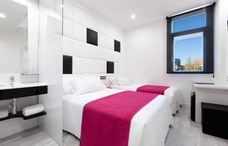 Avenida de España - Room - 20
