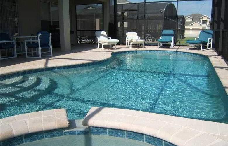 Windsor Hills Resort - Pool - 9