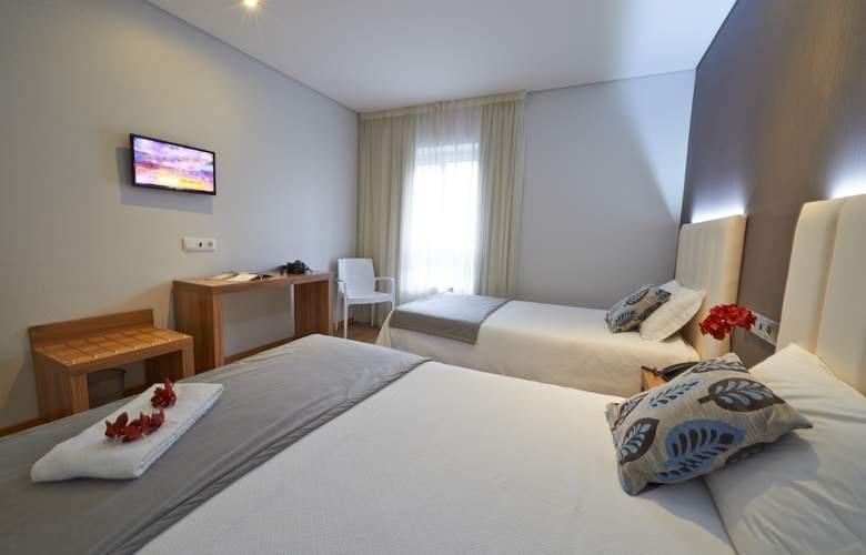 Azinheira - Room - 4