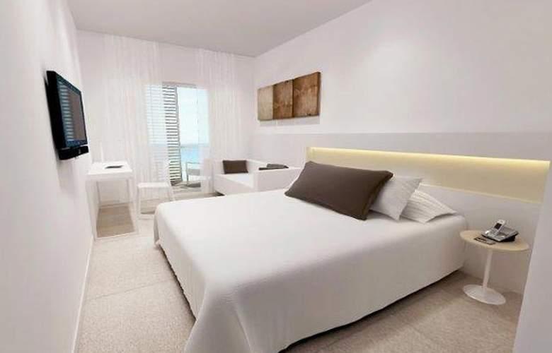 Cala Saona - Hotel - 0