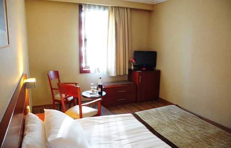 Feronya - Room - 14