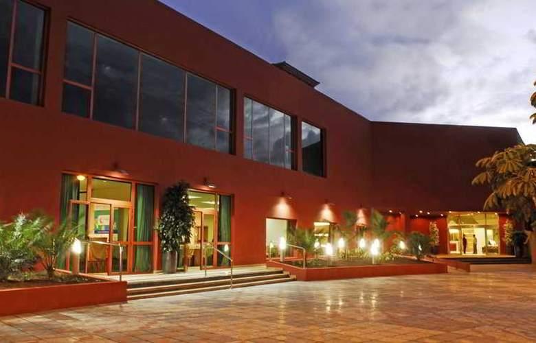 Cordial Mogan Valle - Hotel - 0