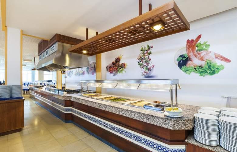 Samoa - Restaurant - 62