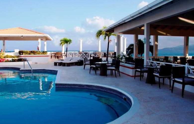 Grenadian by rex resorts - Pool - 17