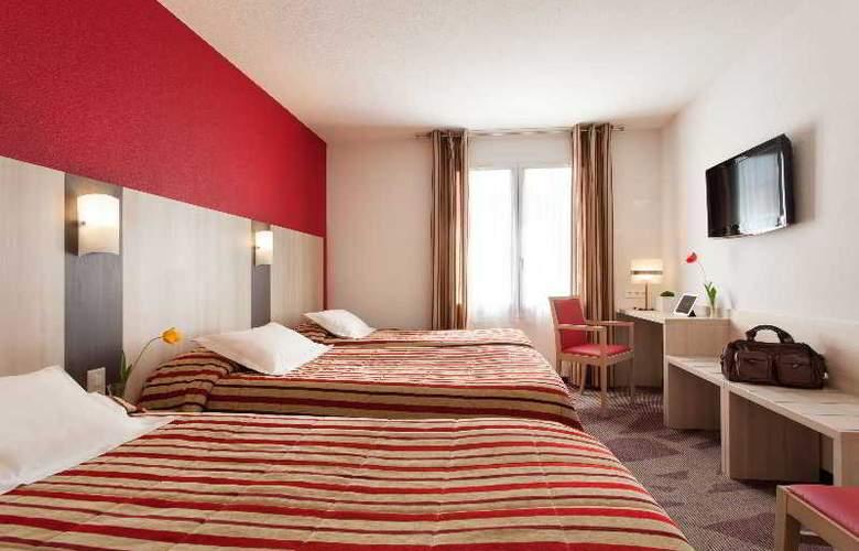 Roissy - Room - 11