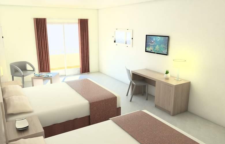 Adaria Vera - Room - 5