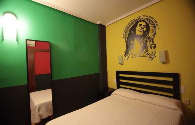 Casual Valencia de la Música - Room - 13