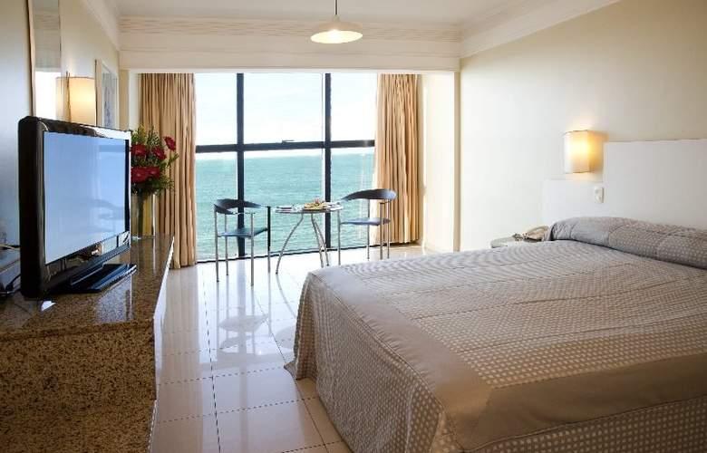 Ponta Mar - Room - 4