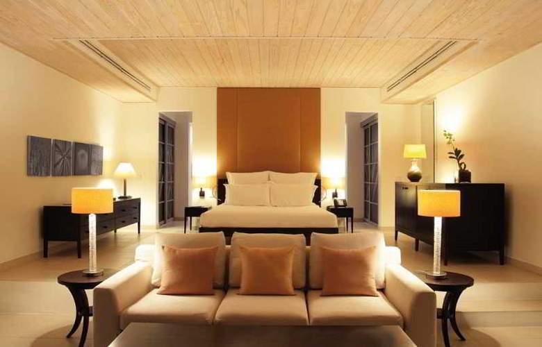 Carlisle Bay Antigua - Room - 13