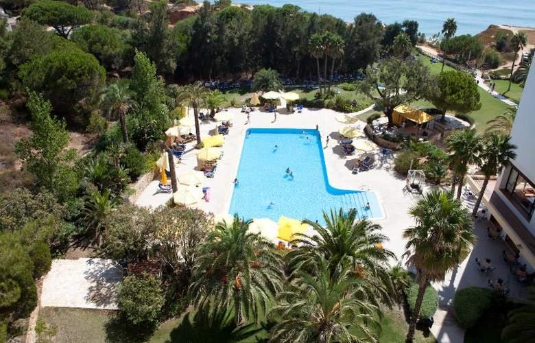 Algarve Gardens - Pool - 1