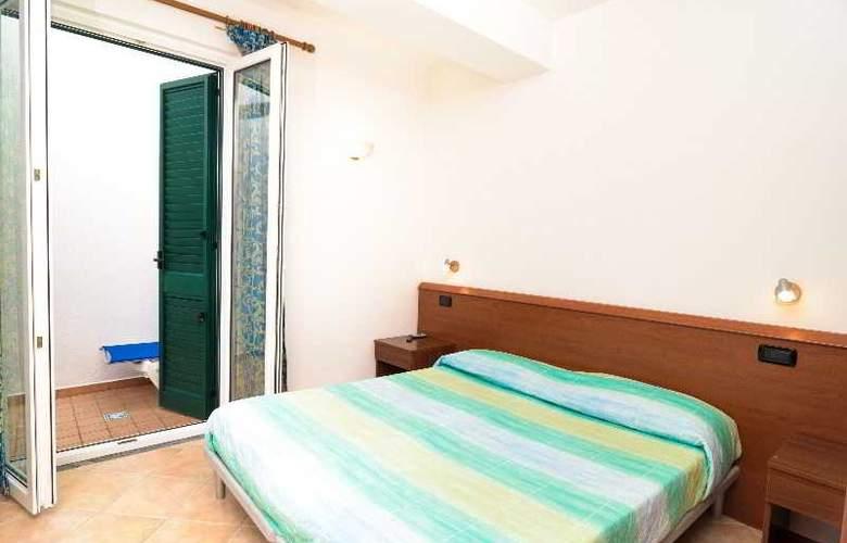 Villa Fumerie - Room - 1