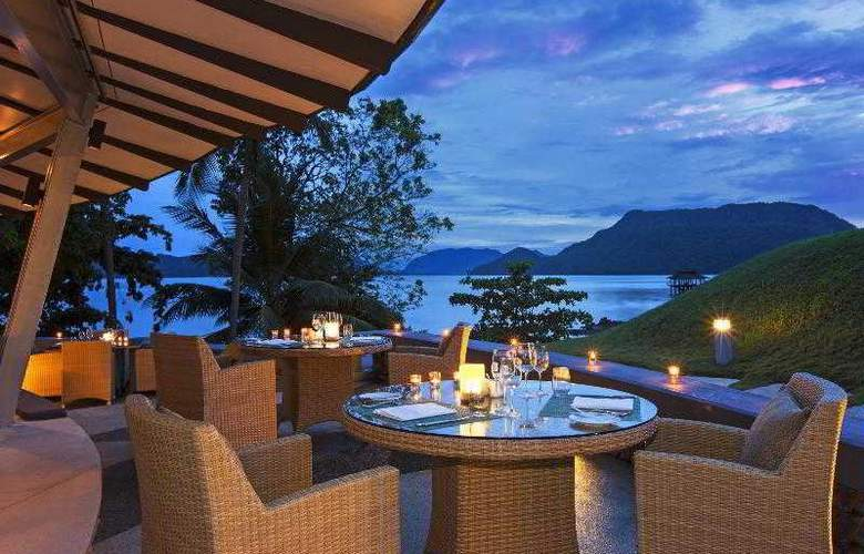 The Westin Langkawi and Spa - Hotel - 8