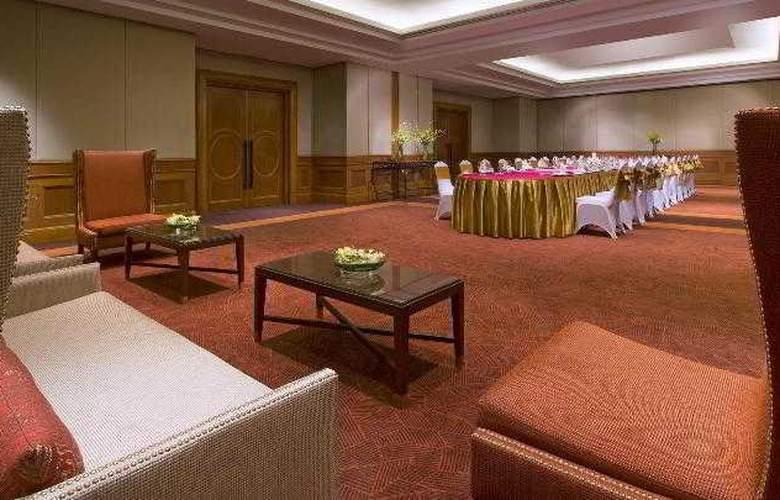 Sheraton Hanoi Hotel - Hotel - 14